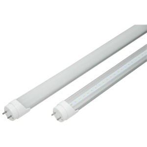 14W 900mm 1200lm Aluminum T8 LED Tube pictures & photos