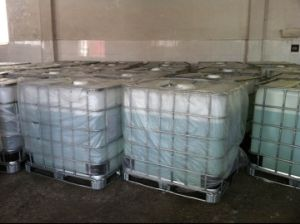 Low Price Liquid Glucose Syrup pictures & photos