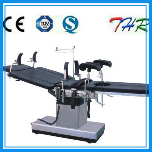 Electric Operating Theater Table (THR-OT-S103B) pictures & photos