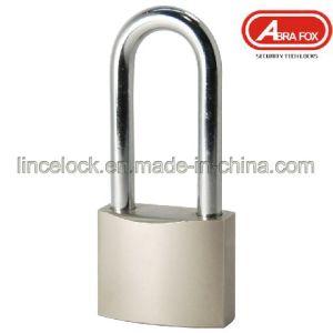 Ss304 Stainless Steel Padlock/Brass Padlock/Steel Padlock-106 pictures & photos