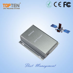 Vehicle GPS Tracker for Fleet Management pictures & photos