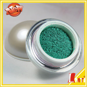 Factory Silver Pearl Pigment for Powder Coating on Sale pictures & photos