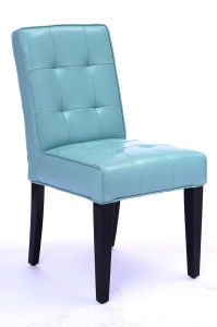 Modern Restaurant Furniture Restaurant Chair Hotel Chair (GK725)