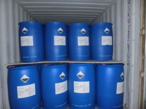 PBTCA-Water Treatment Chemical pictures & photos