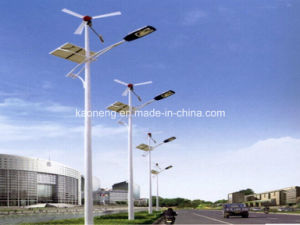 LED Street Lamp pictures & photos