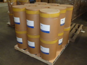Chinese Factory Indole-3-Carbinol CAS 700-06-1 pictures & photos