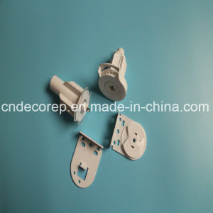 Double Roller Blind Components 38mm Roller Clutch pictures & photos