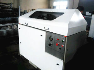 Ultra High Pressure Double Intensifiers Water Jet Intensifier Pump pictures & photos