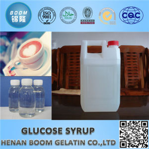 Glucose Syrup in Beverage and Cake pictures & photos