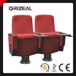 Orizeal Auditorium Theater Seating (OZ-AD-198) pictures & photos