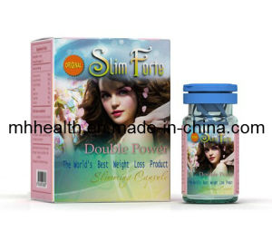 World′s Most Effective Diet Capsules Slimforte pictures & photos