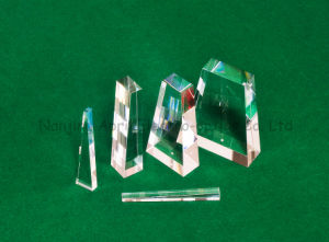 Wedge Prisms pictures & photos