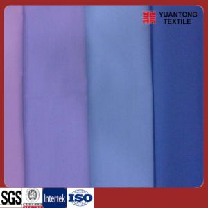 Factory Directly Supply Polyester/Cotton Fabric pictures & photos