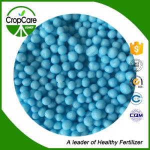 Granular Urea Fertilizer with SGS Certificate pictures & photos
