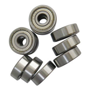 High Performance Miniature Bearing with Great Low Prices! pictures & photos
