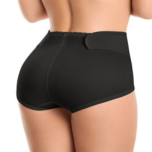 Stocked Butt Lifter Pant for Giving Birth Woman pictures & photos