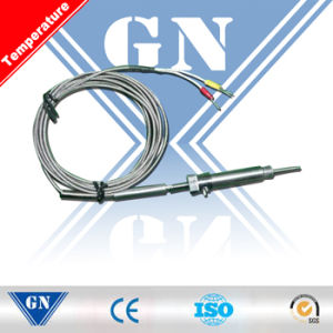 Surface Thermocouple pictures & photos