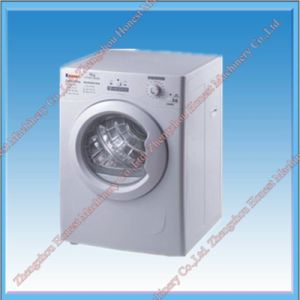 OEM Service Ce Approved Automatic Laundry Drying Machine pictures & photos