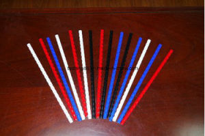 Plastic Comb Binder Ring pictures & photos