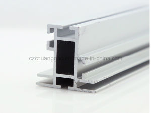 Hight Quality Fabric Extrusion with Competitive Price pictures & photos