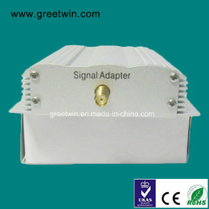 Dual Band 850MHz 1900MHz Wired Car Booster (GW-33WCBCP) pictures & photos