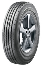 Gt Radial, Aeolus Brand Truck and Bus Tyres, 11r22.5, 295/80r22.5 pictures & photos