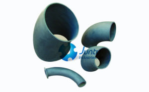 Silicon Carbide Ceramic Liner/Lining/Bushing/Sleeves pictures & photos