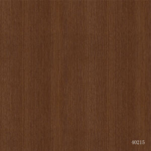 High Quality Melamine MDF, Wood Grain Melamine MDF