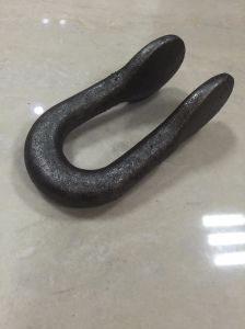 Forging Shackle