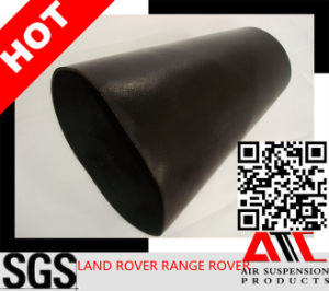 Land Rover Range Rover Rear Pneumatic Spring Part Rubber Sleeve pictures & photos