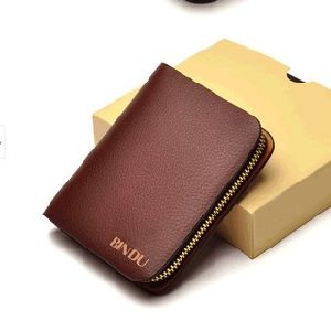 Wallet for Card and Money pictures & photos
