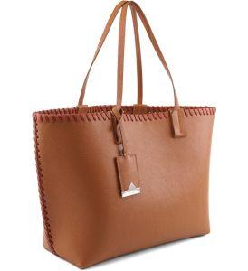 Fashion Women Bag Tote Bag Designer Handbags (LDO-160940) pictures & photos