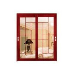 Aluminum Sliding Window with Divide Regularly pictures & photos