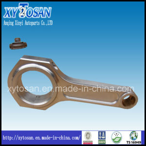 Aluminum Connecting Rod for Peugeot Rdsx-S1-a pictures & photos