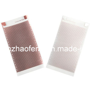 PET Heating Film (PT-002)