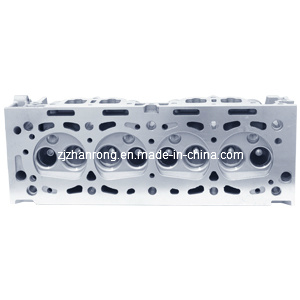 Aluminum Cylinder Head for Toyota Land Cruiser 1FZ (11101-69095) pictures & photos