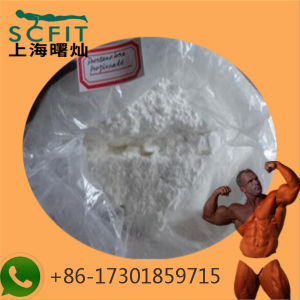 Factory Supply D-Tartaric Acid 147-71-7 Used in Food and Industry pictures & photos