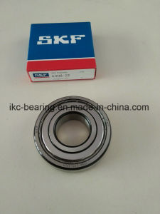 SKF 6309 Deep Groove Ball Bearings 6308 6307 6306 6305 6304-2RS, Zz, C3 pictures & photos