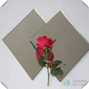 4mm Ce&ISO Certificate Aluminum Mirror for Home and Office Decoration pictures & photos