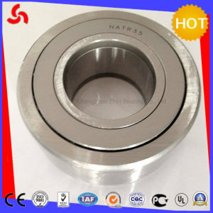 Natr35 Roller Bearing with Low Friction of High Tech (NATR30-PP) pictures & photos