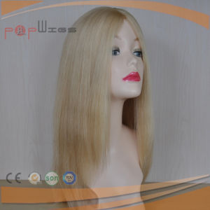 Long Skin Top Yaffa Wig (PPG-l-0418) pictures & photos
