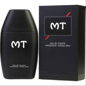 European Brand Designer Perfume for Women pictures & photos