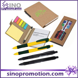 Promotion Mini Cheap Office and School Stationery Set pictures & photos