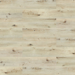 Waterproof and Non-Slip Indoor WPC Vinyl Flooring pictures & photos