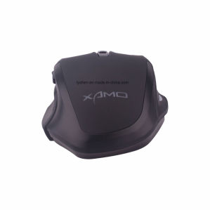 Computer Mouse for Gaming 6D, 3000 Dpi, Private Model pictures & photos