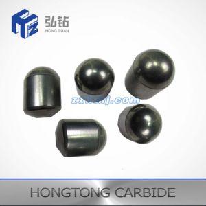 Cemented Carbide for Buttons Grade Bk8 Bk20 pictures & photos