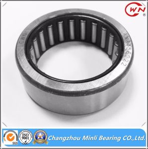 Long Use Automotive Bearing and Auto Part F FC dB pictures & photos