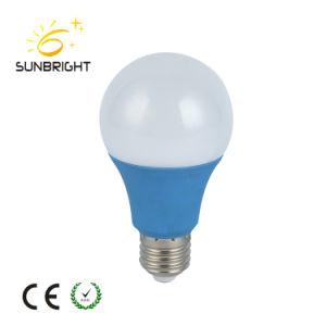 3W LED Aluminum Bulb India Price pictures & photos