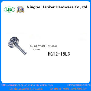 High Quality of Sewing Machine Part for Shuttle Hook (HG12-15LC) pictures & photos