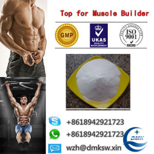 Wholesale Price Nandrolone Decanoate/Deca Durabolin Powder Effect Dosage Side Effect pictures & photos